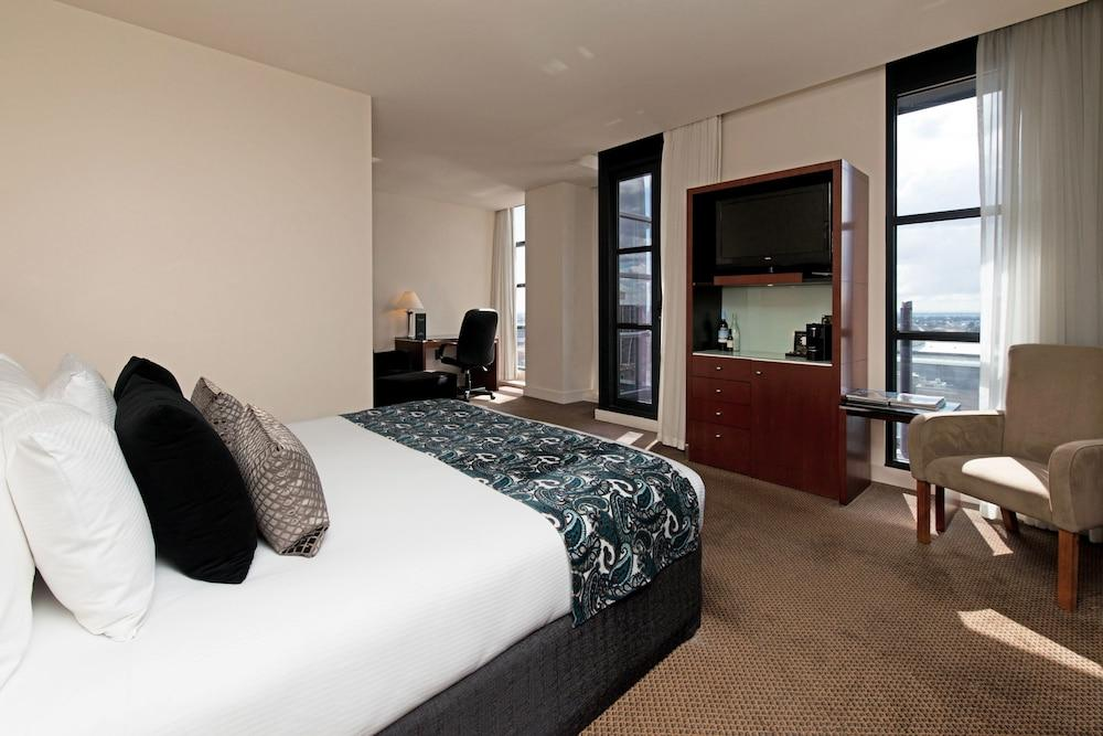 image 1 at Peppers Waymouth Hotel by 55 Waymouth Street Adelaide SA South Australia 5000 Australia