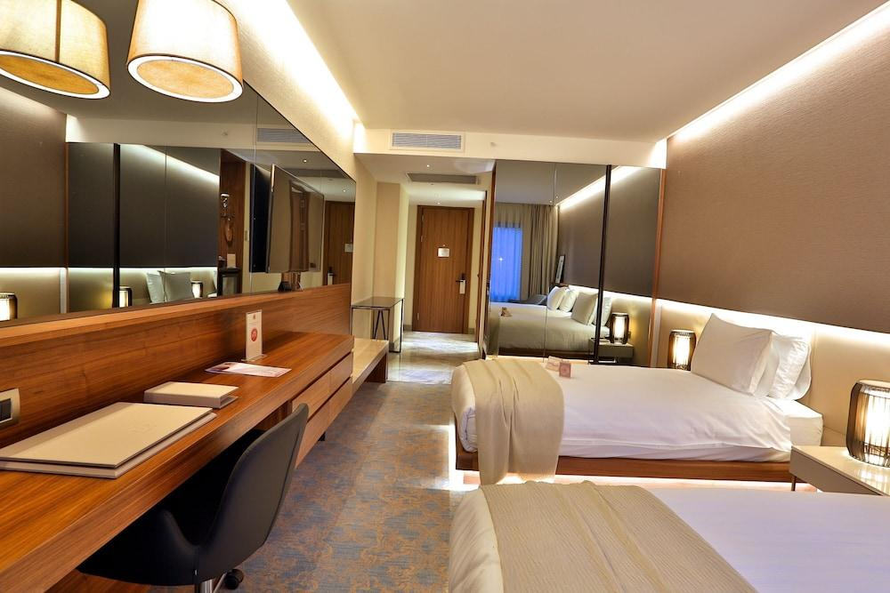 image 1 at Dosso Dossi Hotels & Spa Downtown by Vatan Caddesi No:46-48 Fatih Istanbul Istanbul 34080 Turkey