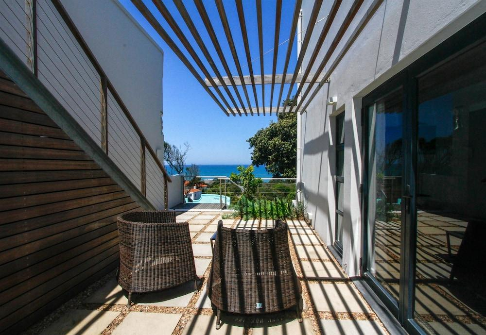 image 1 at Ocean Vista Boutique Guest House by 28 Ridge Road La Lucia Umhlanga KwaZulu-Natal 4319 South Africa