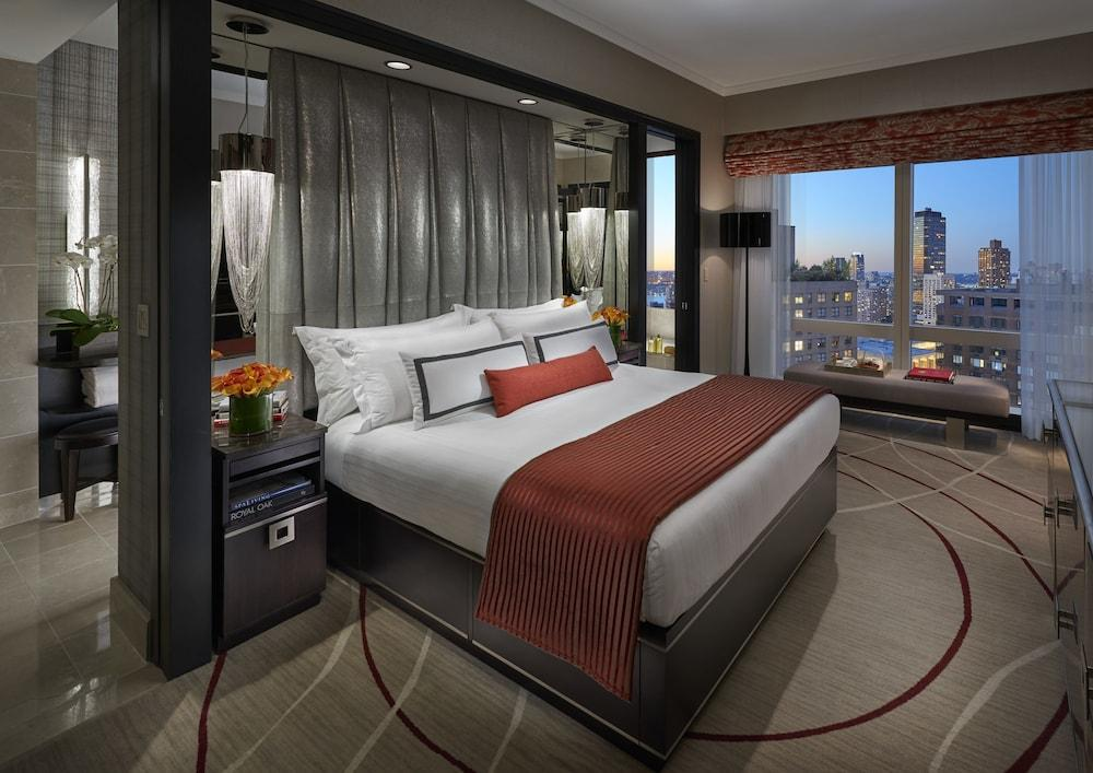 image 1 at Mandarin Oriental, New York by 80 Columbus Circle at 60th Street New York NY New York 10023 United States