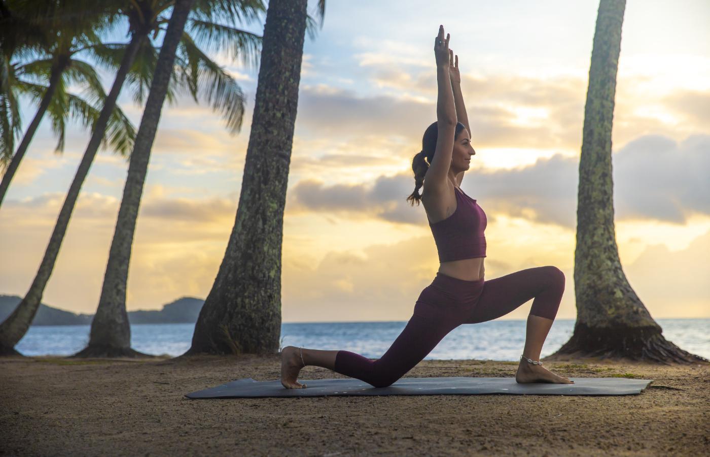 Hartig Yoga