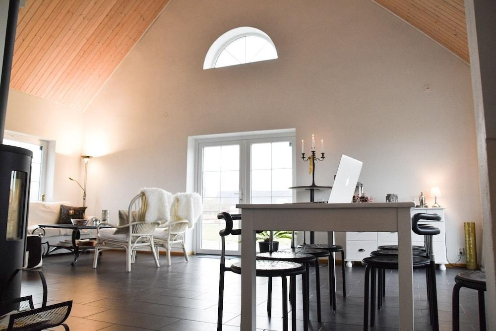 image 1 at Sydkustens at Pillehill by Östra Vemmenhög 1126 Skivarp 27454 Sweden