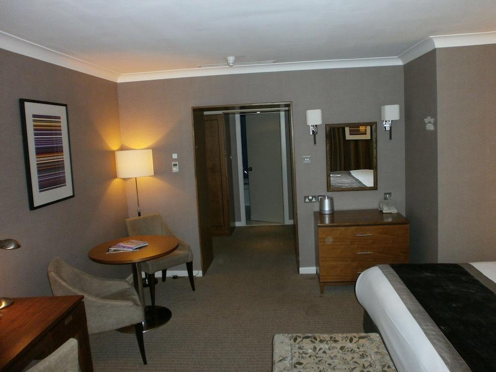 image 1 at Holiday Inn Birmingham Bromsgrove by Kidderminster Road Worcestershire Bromsgrove England B61 9AB United Kingdom