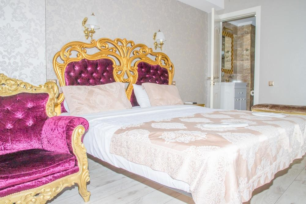 image 1 at Silver 34 Boutique Hotel by 34 Vertskhli St Tbilisi Tbilisi 0105 Georgia