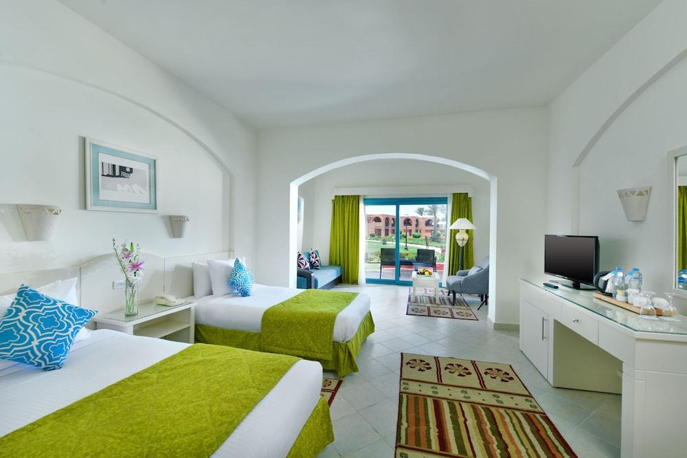 image 1 at Hotelux Oriental Coast Marsa Alam. by Km 35 Quseir – Marsa Alam Road Oriental Coast El Quseir Egypt