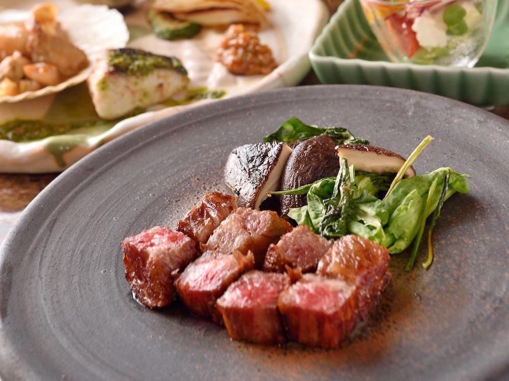 image 1 at Kannawaen by 345, Kannawa Beppu Oita-ken 874-0045 Japan