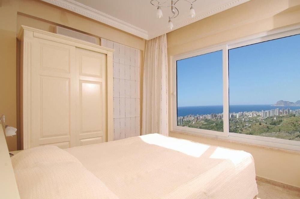 image 1 at Goldcity Hotel by Kargicak Beldesi, Alanya/Antalya/Türkiye Alanya Antalya 07400 Turkey