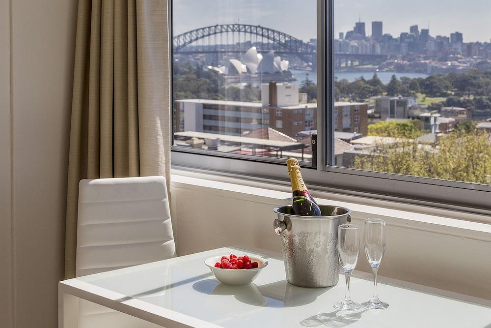 image 1 at Macleay Hotel by 28 Macleay Street Potts Point NSW New South Wales 2011 Australia