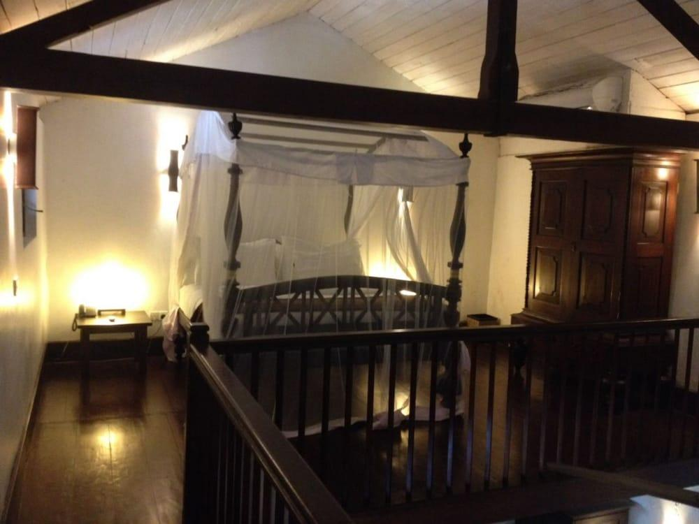image 1 at The Galle Fort Hotel by No 28, Church Street,Galle Fort Galle 80000 Sri Lanka