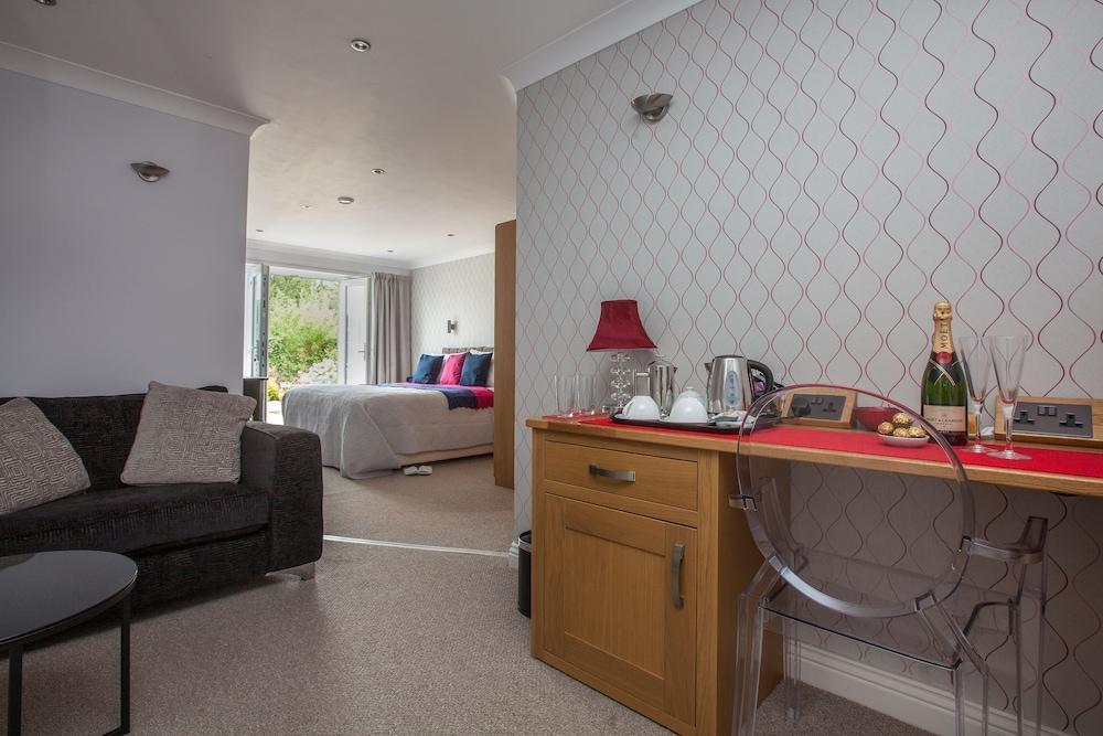 image 1 at Bridge Hill House by 34a Lodge Drive Belper England DE56 2TP United Kingdom