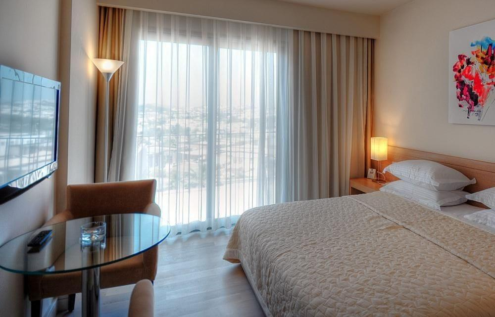 image 1 at LVZZ Hotel - Boutique Class by Yokusbasi mah. Akdeniz cad. No:4 Bodrum Mugla 48400 Turkey