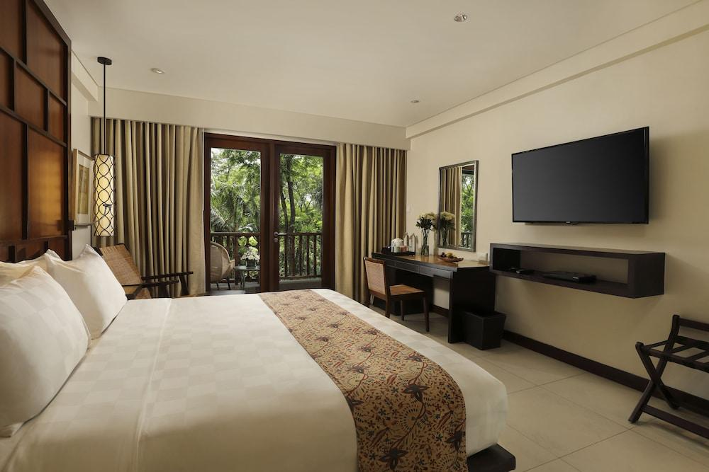 image 1 at Padma Resort Legian by Jalan Padma No 1 Legian Legian Bali 80361 Indonesia