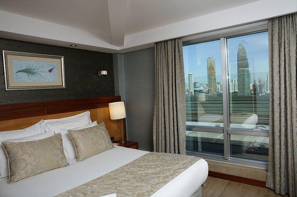 image 1 at ByOtell Hotel Istanbul by Saniye Ermutlu  No. 3 Kozyatagi Istanbul Istanbul 34742 Turkey