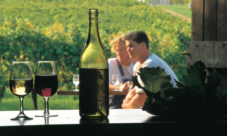 Cullen Wines