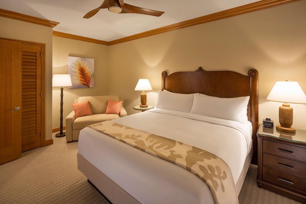 image 1 at Hyatt Residence Club Maui, Kaanapali Beach by 180 Nohea Kai Dr Lahaina HI Hawaii 96761 United States