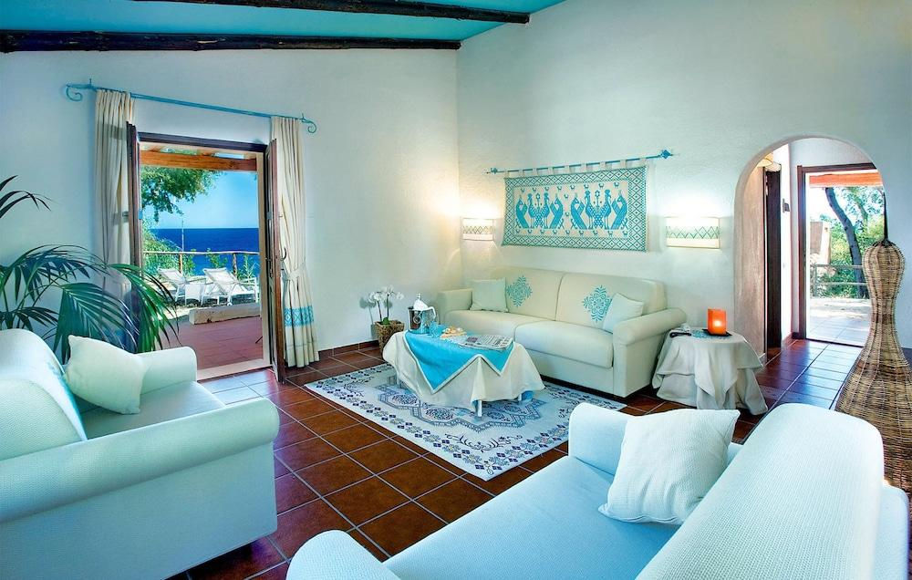 image 1 at Arbatax Park Resort - Cottage by Via Capri 49, Arbatax Tortoli OG 8048 Italy