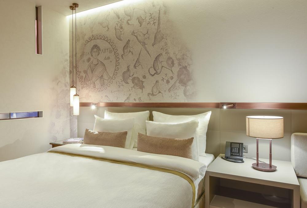 image 1 at The Museum Hotel Antakya by Haraparasi Mah. Hacilar Sokak No 26-1 St. Pierre Mevkii Antakya Hatay 31060 Turkey