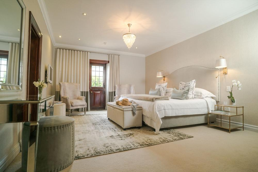 image 1 at Steenberg Hotel by 10802 Steenberg Estate Tokai Road, Constantia Cape Town Western Cape 7945 South Africa