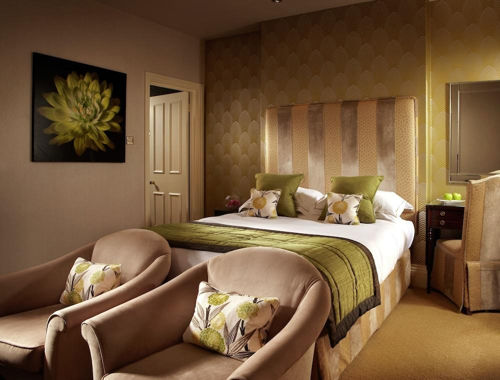 image 1 at Alexander House And Utopia Spa by Turners Hill East Grinstead England RH10 4QD United Kingdom