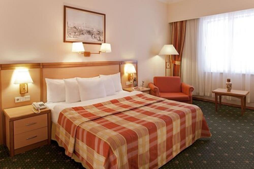 image 1 at Polat Erzurum Resort Hotel by Palandoken Kayak Yolu Uzeri Erzurum Erzurum 34800 Turkey