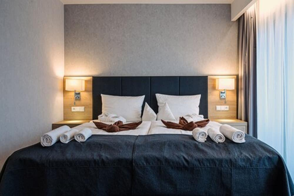 image 1 at Hamilton Conference Hotel Spa & Wellness by Uzdrowiskowa 23 Swinoujscie 72-600 Poland