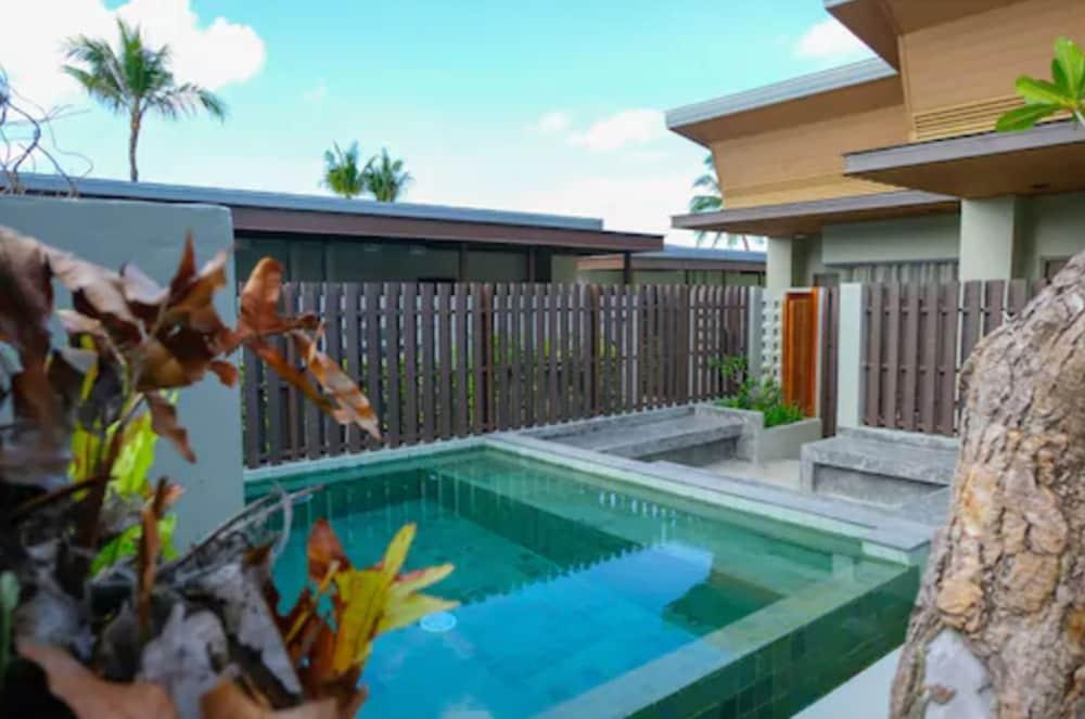 image 1 at Prana Resort Samui by 14/3 Moo 4, T. Bophut Koh Samui Surat Thani 84320 Thailand