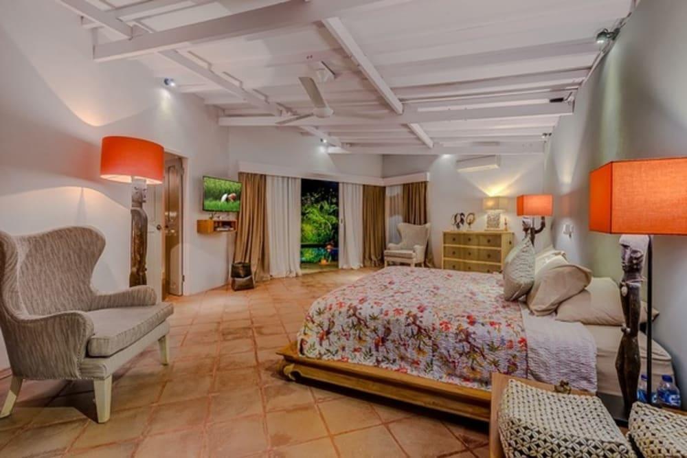image 1 at Amazing Villas Complex, 8 BR, Seminyak w/ Staff by Gang Inti Kulit Seminyak Bali 80561 Indonesia
