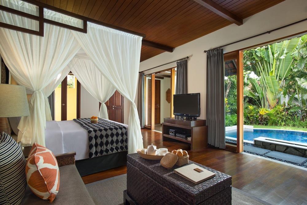 image 1 at Alaya Dedaun Kuta by Jl. Raya Legian Legian Bali 80361 Indonesia