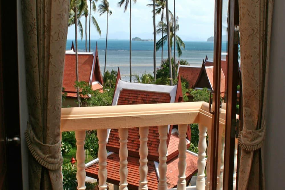 image 1 at Banburee Resort and Spa by 102/8 Moo 3 Laem Set Road Namuang Koh Samui Surat Thani 84140 Thailand