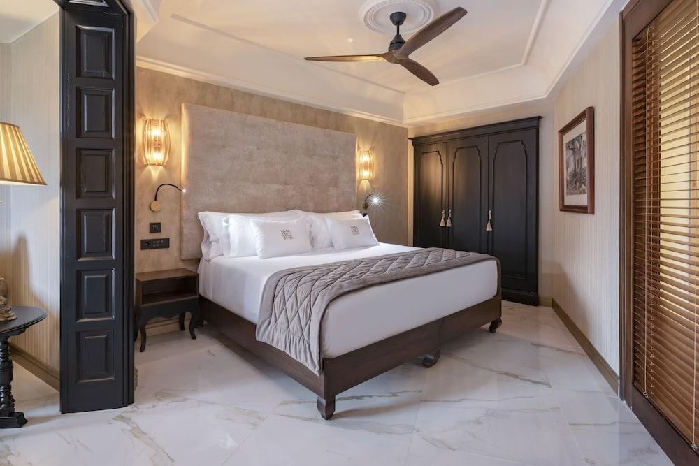 image 1 at Santa Catalina, a Royal Hideaway Hotel 5*GL by Calle Leon Y Castillo, 227 Las Palmas de Gran Canaria Gran Canaria 35005 Spain