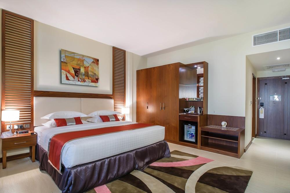 image 1 at Western Hotel - Madinat Zayed by Madiant Zayed Madinat Zayed Abu Dhabi 28465 United Arab Emirates