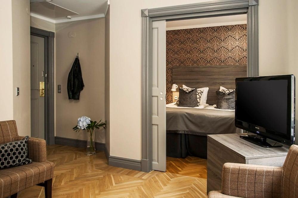 image 1 at Clarion Grand Hotel by Stortorget 8-12 Helsingborg 252 23 Sweden