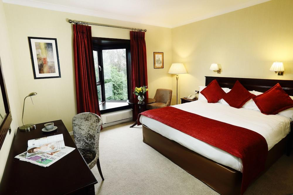 image 1 at The Ardilaun Hotel by Taylors Hill Galway Galway H91 H29F Ireland