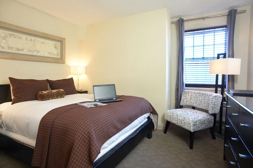 image 1 at The Shaw Club Hotel by 92 Picton Street Niagara-on-the-Lake ON Ontario L0S 1J0 Canada