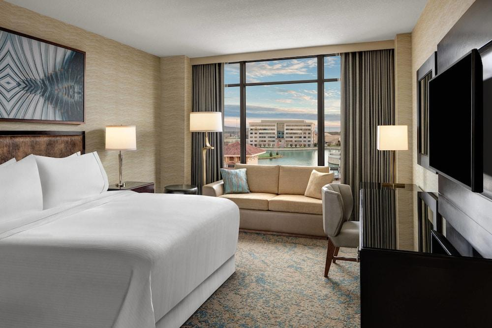 image 1 at The Westin Huntsville by 6800 Governors Dr W Huntsville AL Alabama 35806 United States