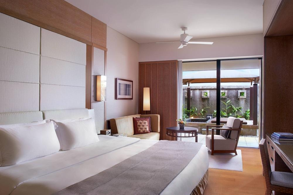 image 1 at The Ritz-Carlton, Okinawa by 1343 - 1 Kise Nago Okinawa-ken 905-0026 Japan