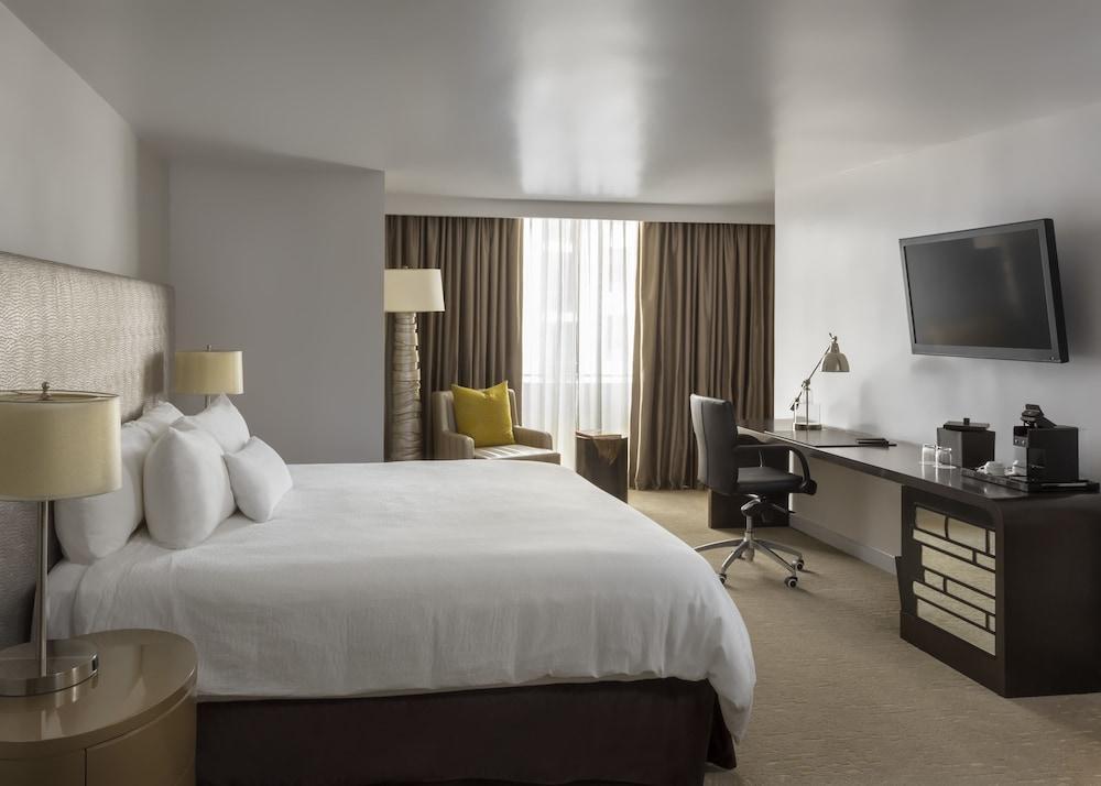 image 1 at Continental Hotel Panama by Via España & Ricardo Arias Street Panama City Panama 05890-823 Panama