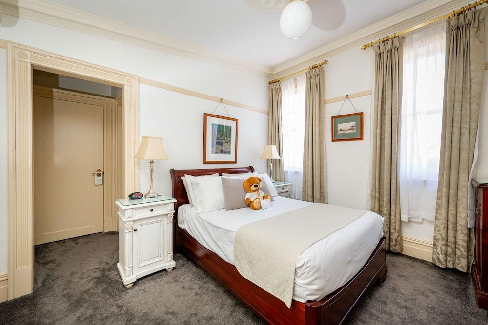 image 1 at Cobb & Co Court Boutique Hotel by 97 Market Street Mudgee NSW New South Wales 2850 Australia