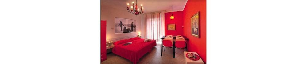 image 1 at Grand Hotel Michelacci by Piazza Giardini Unita d Italia 1 Gabicce Mare PU 61011 Italy