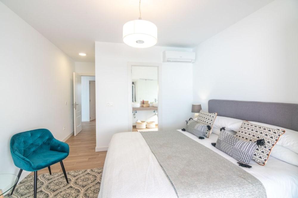 image 1 at Villa Azahar Suites by Calle El Rechabal 29 Yaiza 35580 Spain