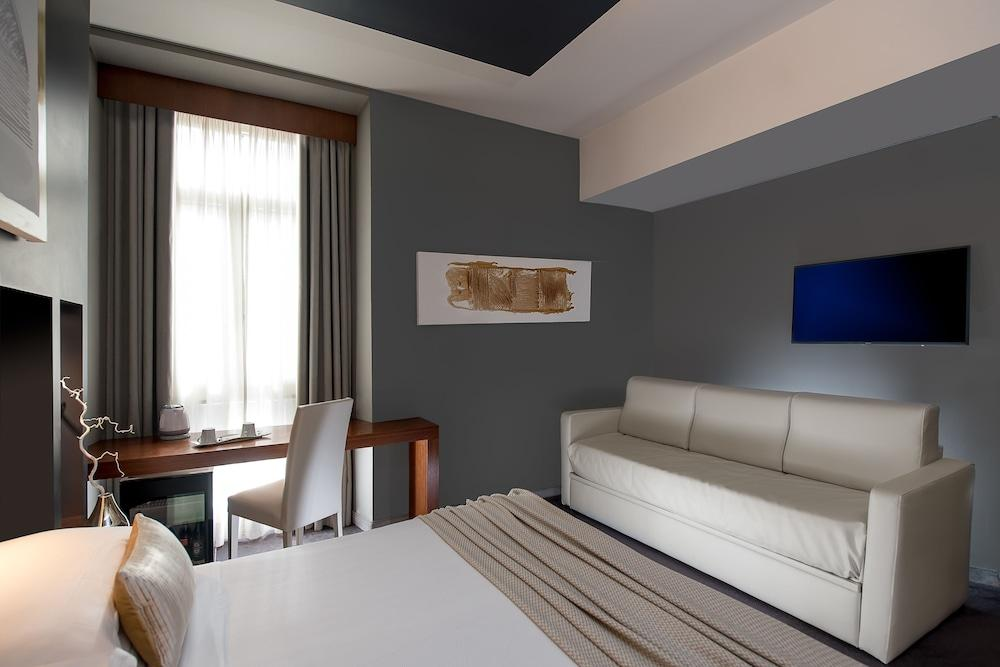 image 1 at Hotel Metropolis by Viale delle Milizie, 26 Rome RM 192 Italy