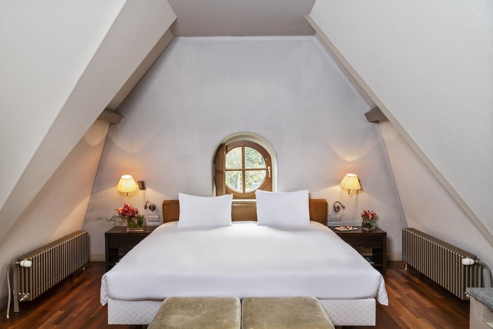 image 1 at Hôtel Résidence Parc des Eaux Vives by quai Gustave-Ador ,82 Geneva GVA 1211 Switzerland