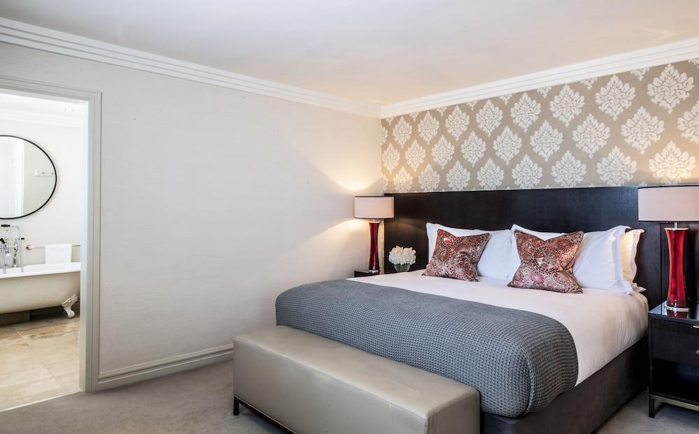 image 1 at The Westbury Hotel by Grafton Street Dublin Dublin 2 Ireland