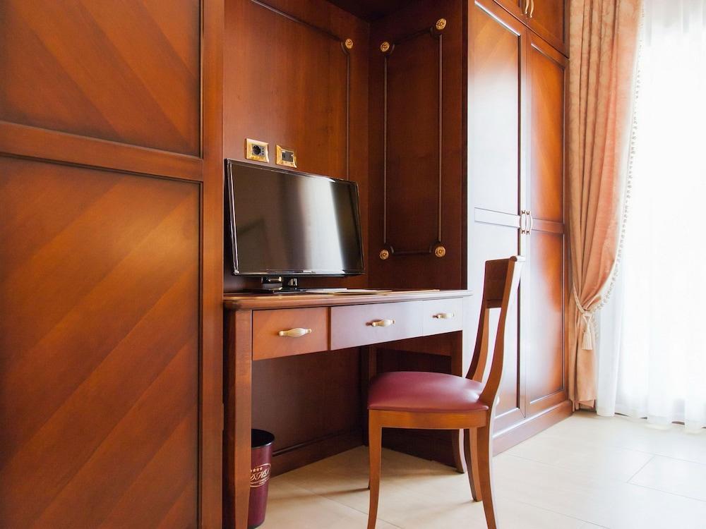 image 1 at Diamond Hotel & Resorts Naxos - Taormina by Via Dei Sei Mulini, Contrada Sirina Giardini Naxos ME 98035 Italy