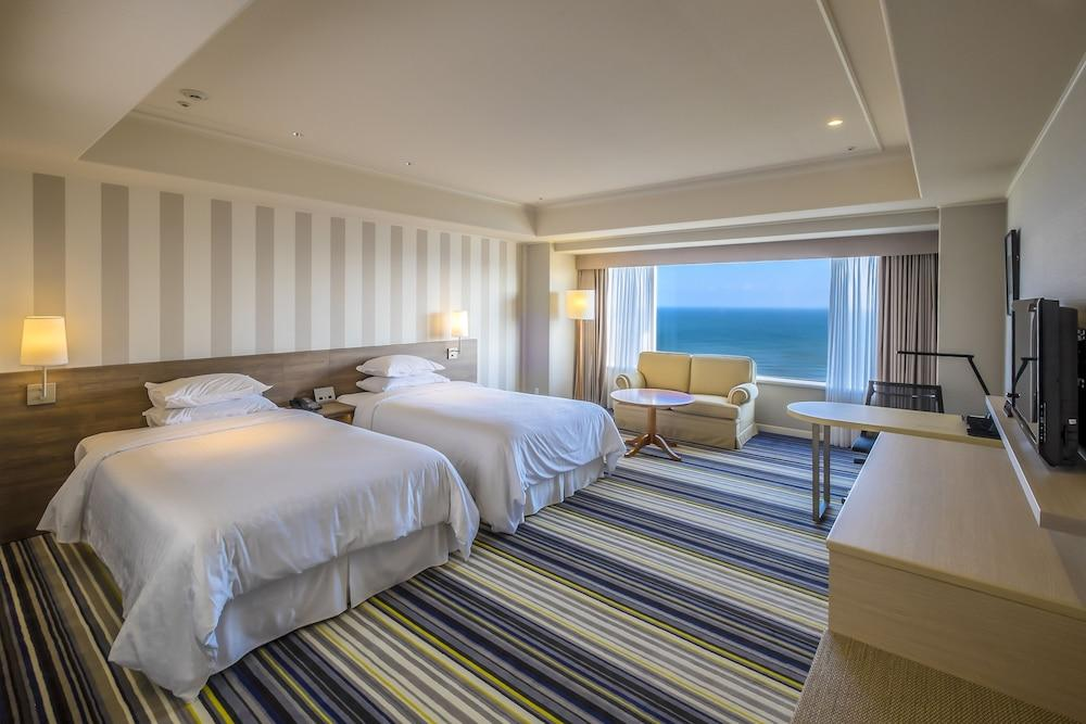 image 1 at Sheraton Grande Ocean Resort by Hamayama, Yamasaki-cho Miyazaki Miyazaki-ken 880-8545 Japan