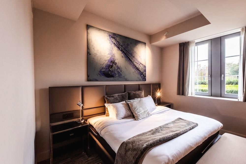 image 1 at Terhills Hotel by Zetellaan 68 Maasmechelen 3630 Belgium