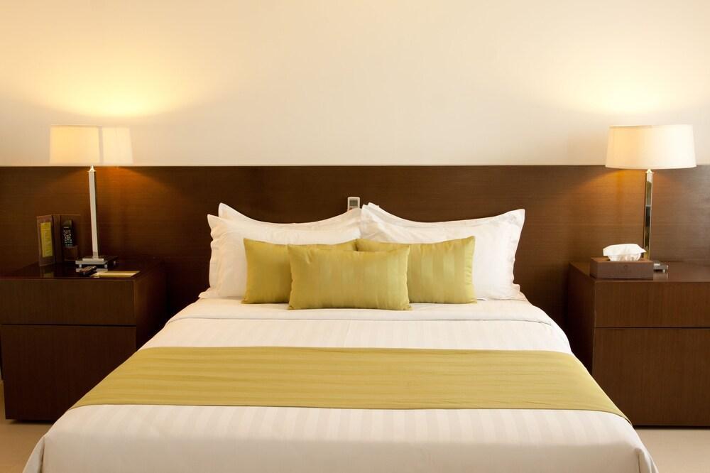 image 1 at Ciriaco Hotel and Resort by Km 735 Maharlika Highway Brgy. Bagacay Calbayog Samar 6710 Philippines