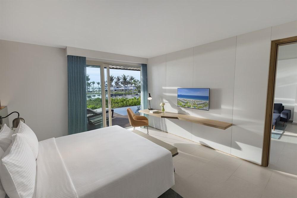 image 1 at Alma Resort Cam Ranh by North of Cam Ranh Peninsula Cam Hai Dong Commune Cam Lam Khanh Hoa 650000 Vietnam