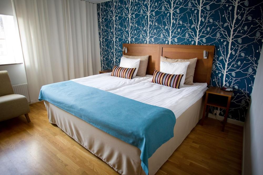 image 1 at Hotell Conrad by Vastra Kopmansgatan 12 Karlskrona 37134 Sweden