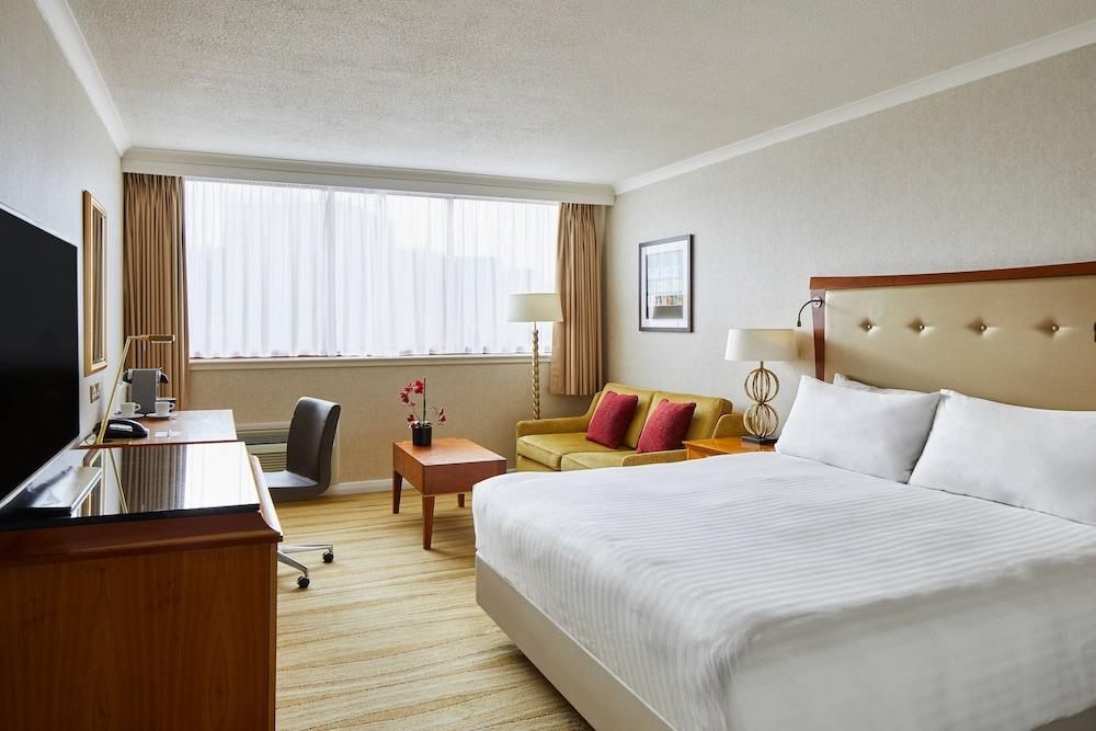 image 1 at Swindon Marriott Hotel by Pipers Way Swindon England SN3 1SH United Kingdom